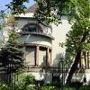 Dom Gy. Zalu