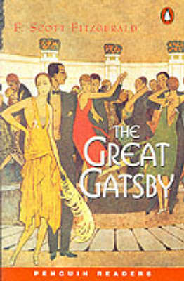 'the great gatsby depicts a society Social class and status in fitzgerald's the great gatsby  great gatsby reflect the changing society and the norms and values in america during the 1920s the .