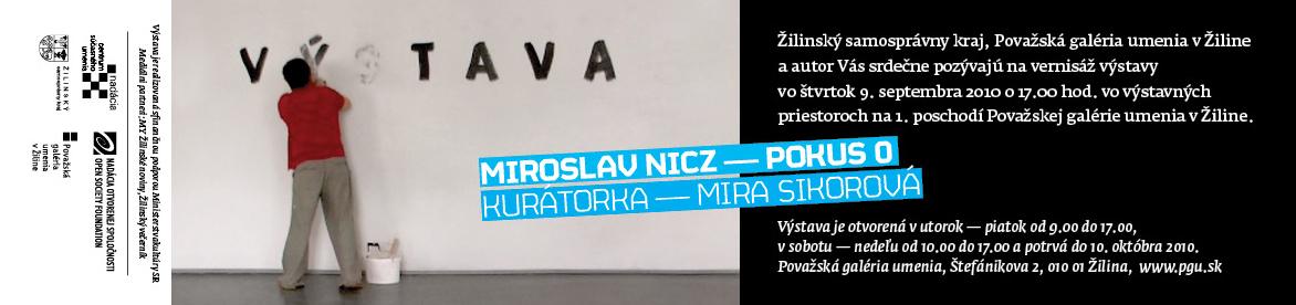 nicz_poster
