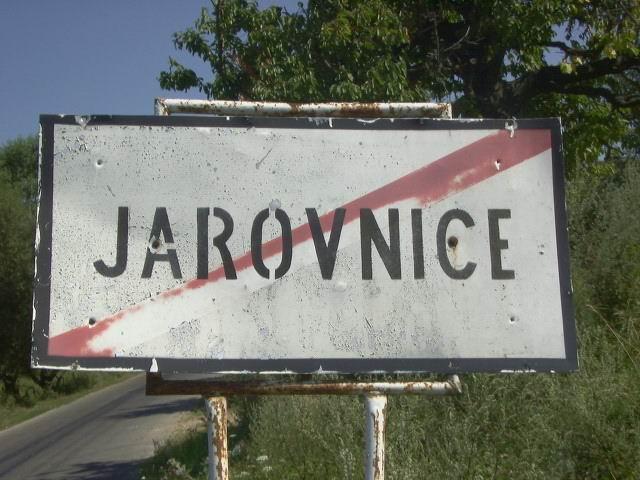 Jernye