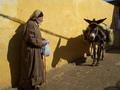 Marokkói anziksz