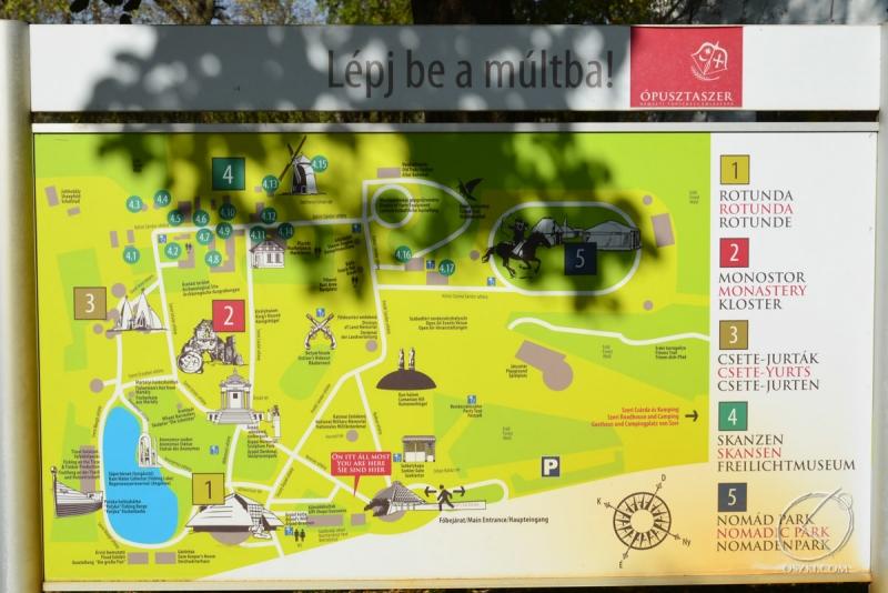 ópusztaszer térkép ROVART   A Rovás alkotócsoport netújságja ópusztaszer térkép