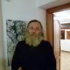 Veszprém, Nyitott Műhely, 2010. 11. 20., Katona Gyuri
