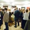 Veszprém, Nyitott Műhely, 2010. 11. 20