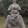 Máthé János alkotásai