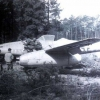 ME-262 1.rész