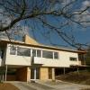 Lakóházak_családi ház