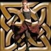 Irish Dance Experience