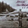 ME-262 2.rész