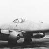 Avia S-92.jpg