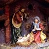 Ki viszi át a Karácsonyt...?