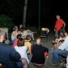 workshop a Balatonnál
