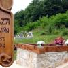 járat 2011 Dusza István