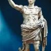 Augustus császár