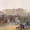 Kossuth követté választása 1847