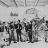 Korteskedés 1847-ben