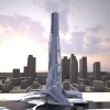 emergent_CHEONGNA CITY TOWER