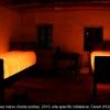 site specific art Suchoža és Rigová