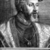 V.Károly