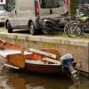 Bicaj, motor, autó, csónak...