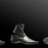La Coste cipők