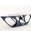Vitra - asztal