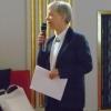Németh Györgyi, PhD