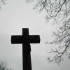 Babits Mihály: Húsvét előtt