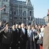 Köztársaság 1989