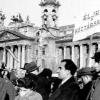 Köztársaság 1946