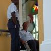 Curaçao people