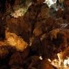 Curaçao cave