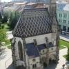 Mihály-kápolna