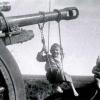 Életkép a háborúból