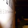 A Rovás Színműhely bemutatkozása - ilyen lett a színház