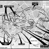A berlini hadművelet