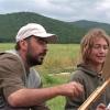 Rajzszög-tábor, 2003