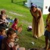 Rudnay-tábor, 2003