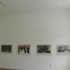 győri kiállítás