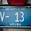 Aruba I.