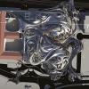 Tabakalera New Media Art, San SeBastina, Spanyolország, terv, 2008