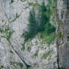 Békás-szoros, az ezeréves határ