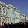 Katalin-palota