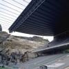 Stadion, Braga, 2003