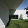 Bragança, Museo de Arte Contemporáneo, 2002-2008