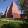 Cascais, Casa das Historias Paula Rego, 2005-2009.