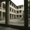 Viseu, Museu Grão Vasco, 2000-2004