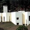 Ház Serra de Arrábiában, Portugália, 2002
