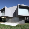 Cinema House, Manoel di Oliveira, Porto, Portugália, 2003