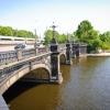 Lombard híd
